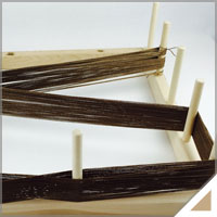 Warping Boards