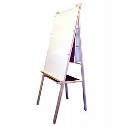 Teacher's Easel