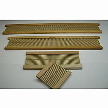 Heddle - 10 Inch