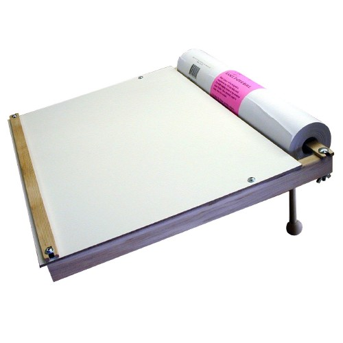 drawing desk tabletop easel - Table Top Easel