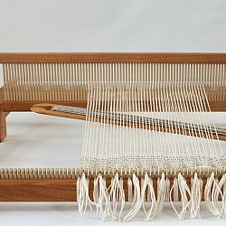 Heddle - 20 inch for the SG Loom