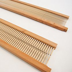 Heddle - 24 Inch for the SG Loom