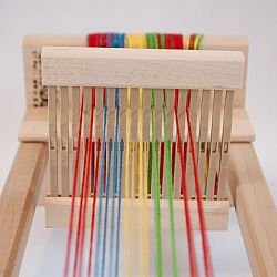 Heddle - 4 Inch