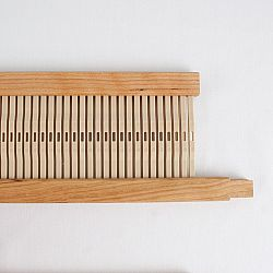 Heddle - 20 Inch for the Fold & Go Loom