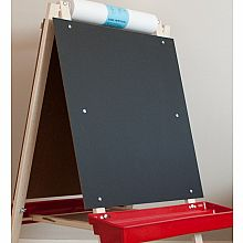 Chalkboard Replacement