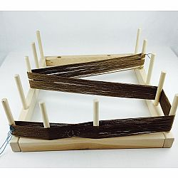 9 Yard Warping Board