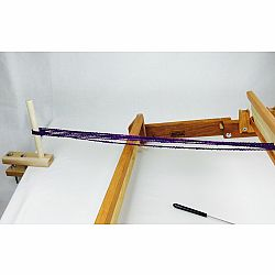 Warping Clamp