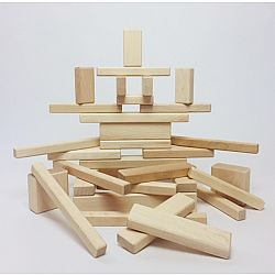 Stacker Block Set - 32 pcs
