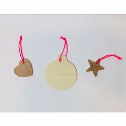 Ornament 3-Pack