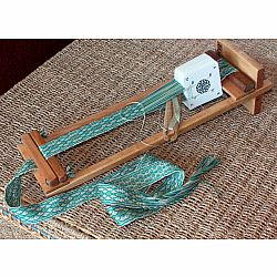 "Beka 4"" Rigid Heddle Loom (RH-4)"