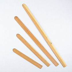 Pickup Sticks