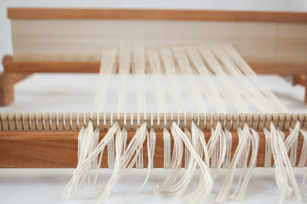 beka original rigid heddle loom sg series beka