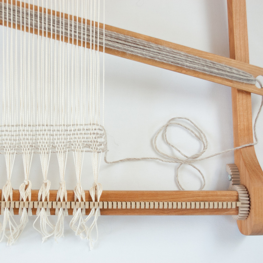 Beka Original Rigid Heddle Loom, SG-Series - Beka