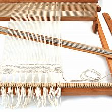 Beka Original Rigid Heddle Loom, SG-Series