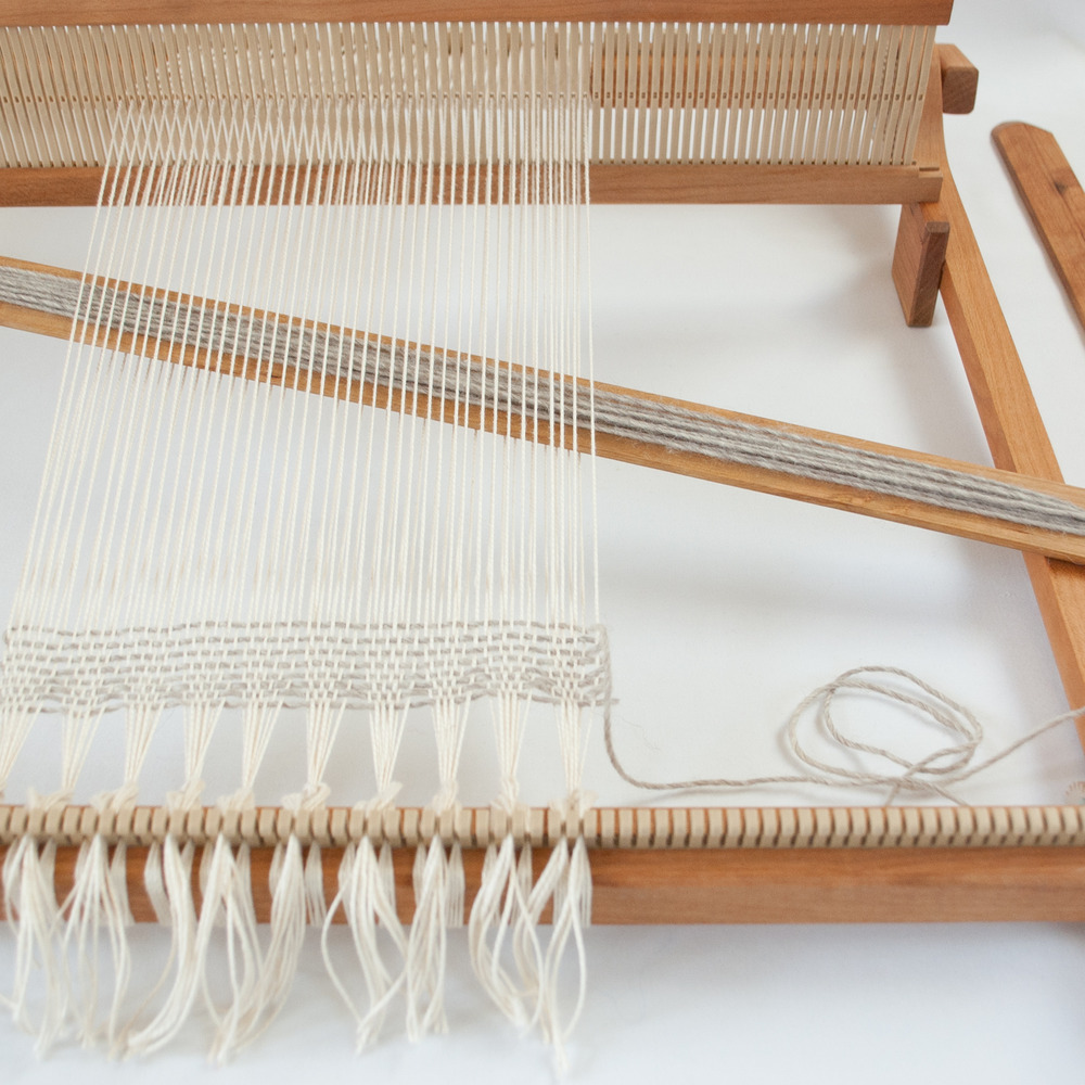 Beka Original Rigid Heddle Loom Sg Series Beka