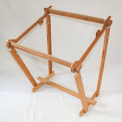 Beka Loom Floor Stand for SG Series Looms