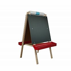 Beka's Ultimate Child's Easel Combo