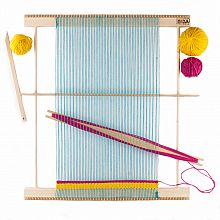 Tapestry Looms & Other Looms - Beka