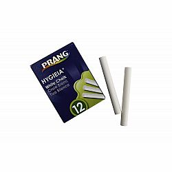Prang Chalk, white