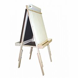 Beka's Ultimate Child's Easel Extension Leg Kit