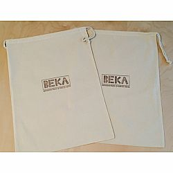 Beka Block Bag