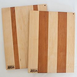 BEKA Cutting Boards