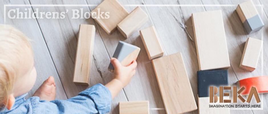 001 Blocks